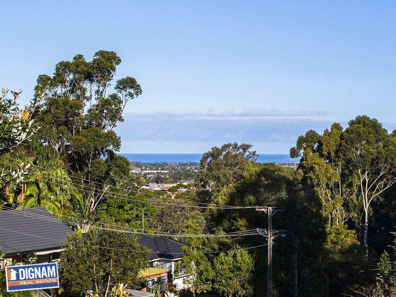 36 Joseph Street, Woonona NSW
