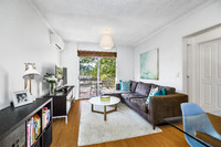 12/1 Evelyn Avenue, Concord