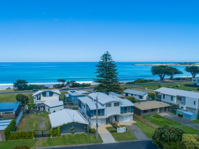 2/18 Casino Avenue, Apollo Bay, VIC