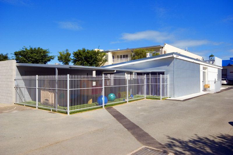 187m² Multi Purpose Commercial Building in the Heart of Strathpine - Price Reduced!!