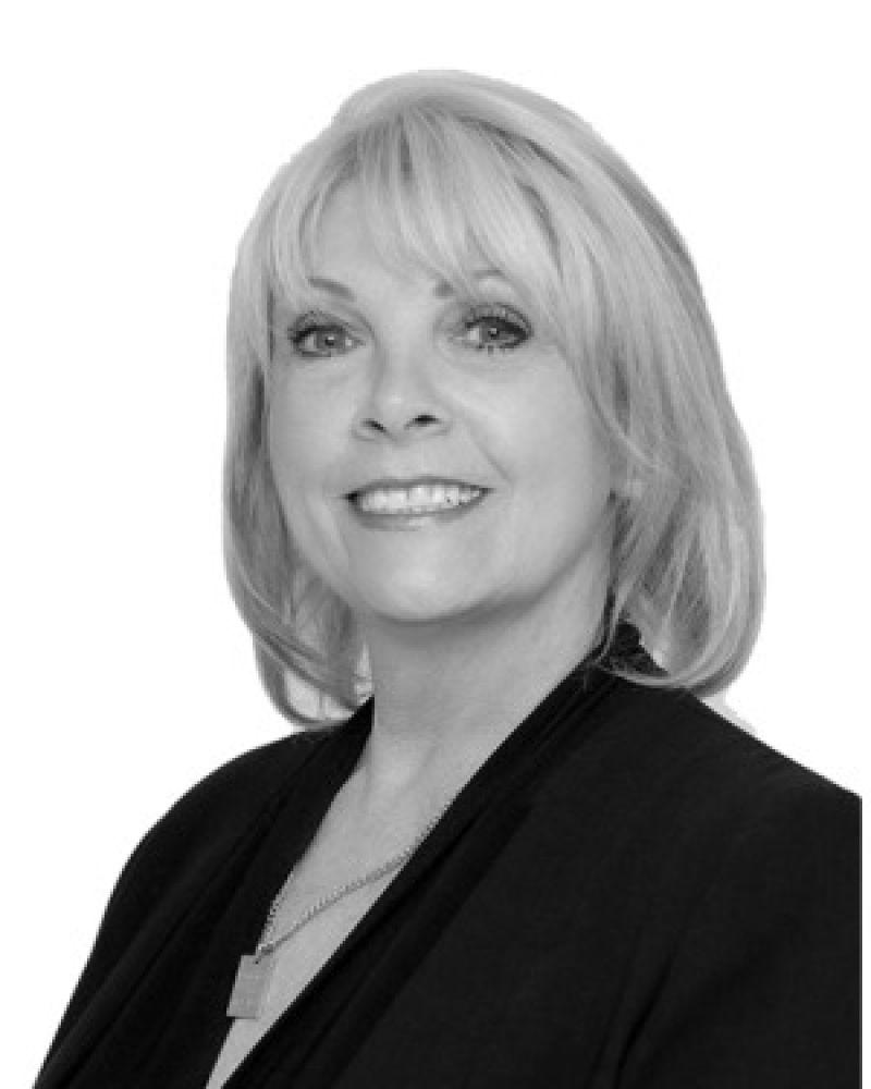 Laine Preston Real Estate Agent