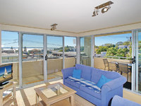 8/42 Stockton Street Nelson Bay, Nsw