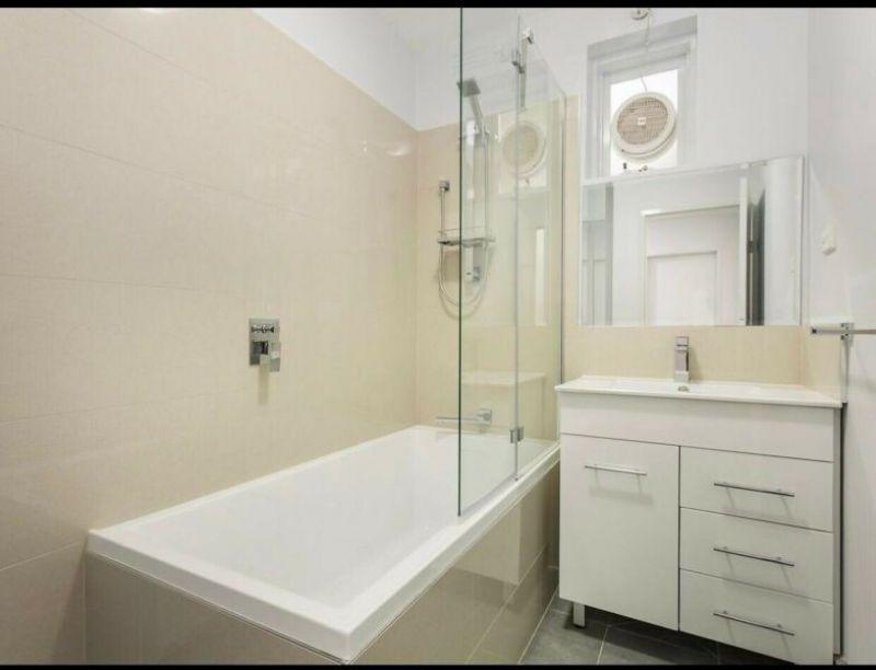 Private Rentals: 4/32-34 Johnson Street, Hawthorn, VIC 3122