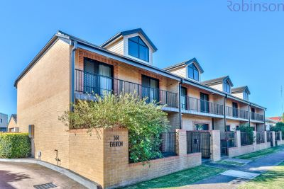 3/144-148 Everton Street, Broadmeadow