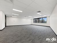 Impressive New Office or Medical | Brand New Building | Affordable Rental