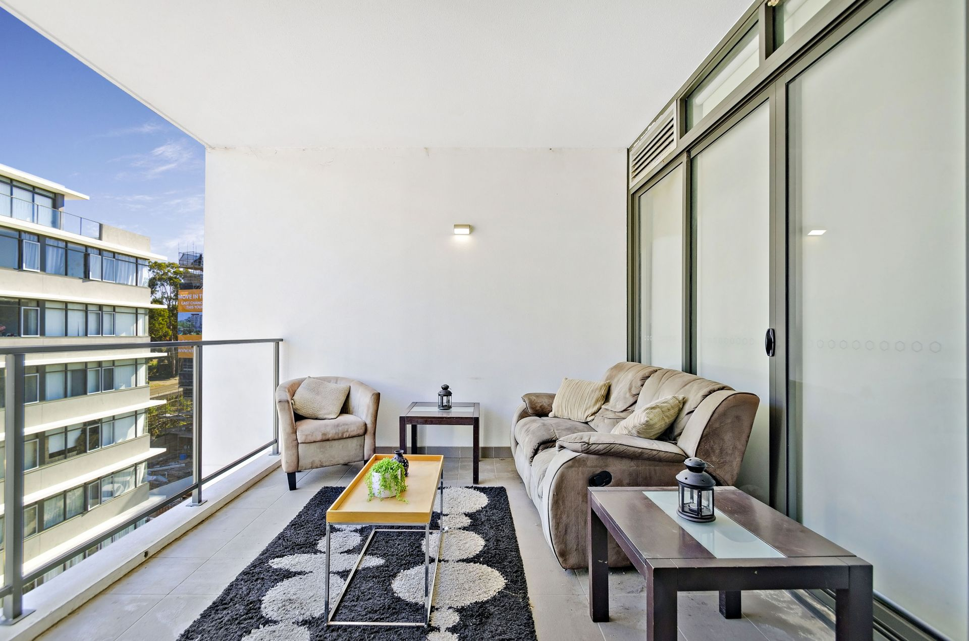 505/9 Waterview Drive, Lane Cove