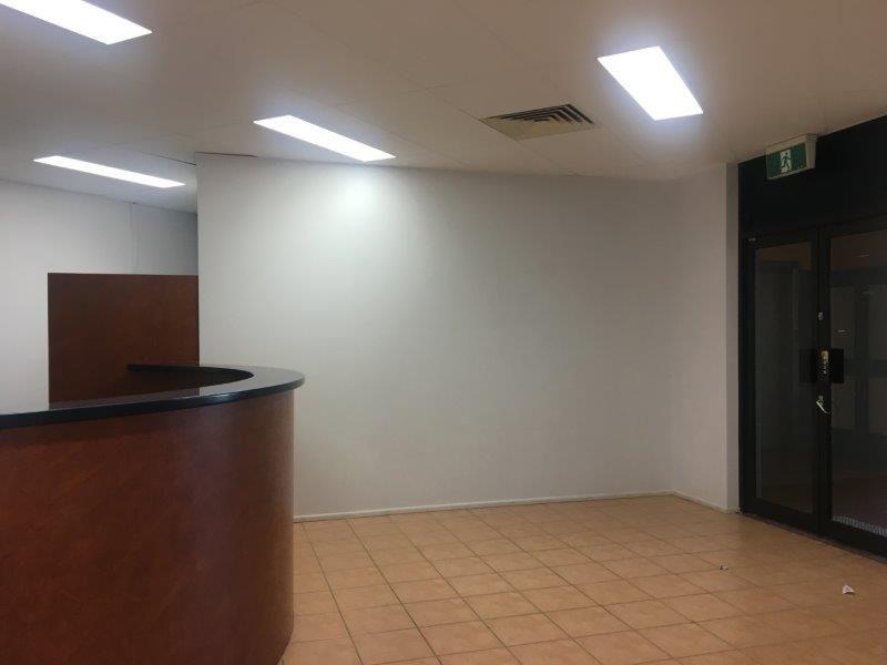 Takalvan Street 7 Shop G1 (Ground Floor)