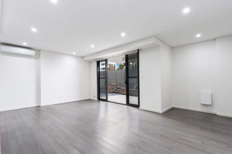 102/20-24 Epping Road, Epping NSW 2121