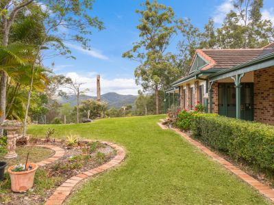 148 Strawberry Road, Bonogin