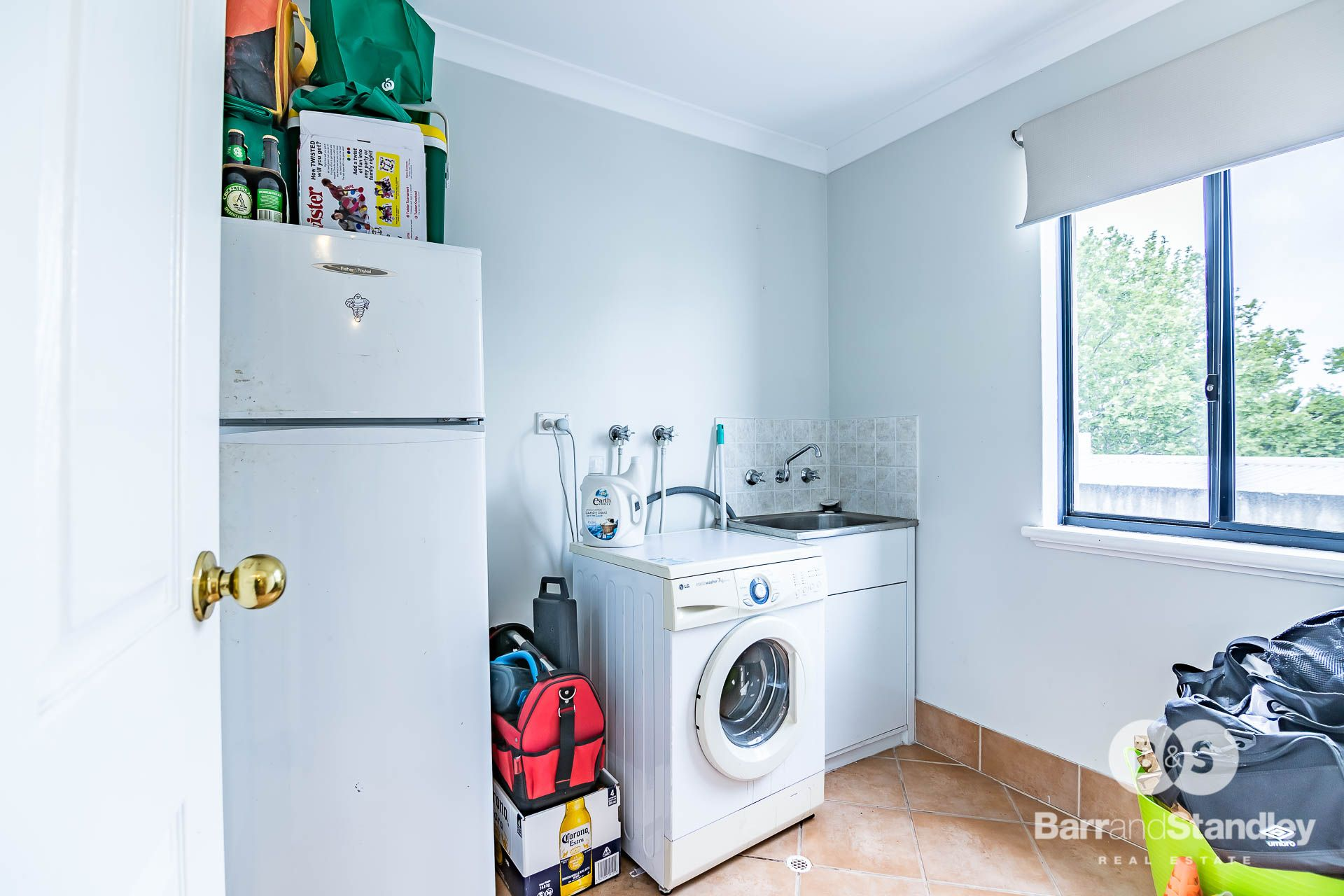 6/1 Brewery Lane, Bunbury