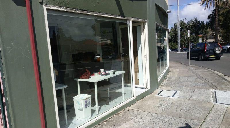 Shop 1/1 Denham Street, Bondi