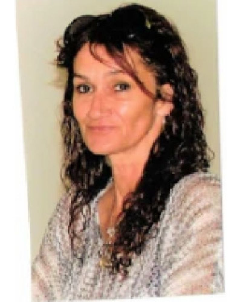 Gabby Kozma Real Estate Agent