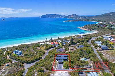 38b La Perouse Road, Goode Beach