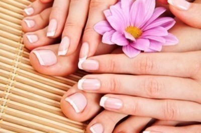 Nails and Beauty in Western Area - Ref: 15529