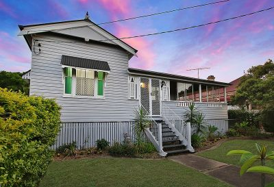 Huge CBD Residence with Mixed Use Zoning on 928SQM