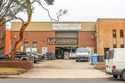 315sqm - Freestanding Tenanted Investment
