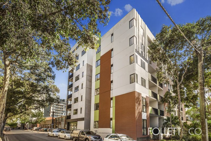 As New 1 Bdrm Apartment, Steps to Chapel St