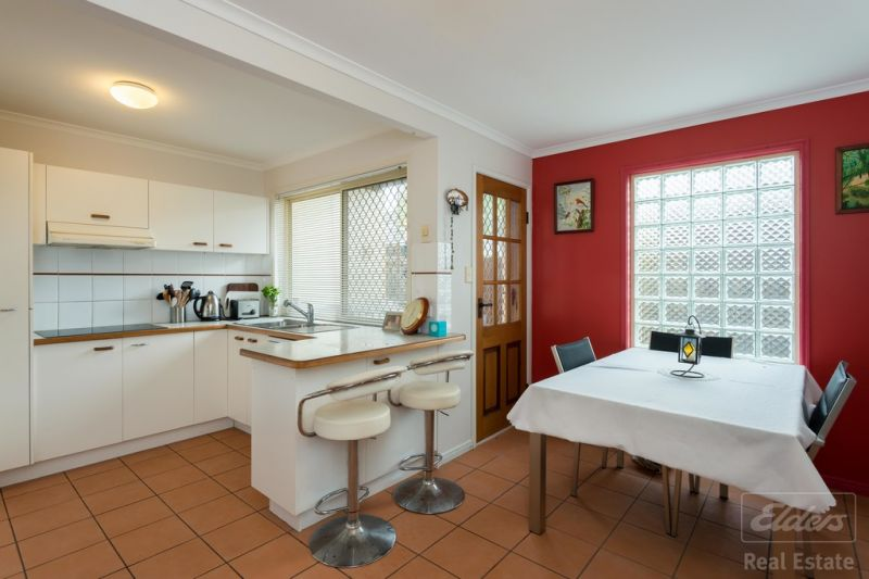 Heart of Maroochydore'  Modern 3 Bedroom Town House