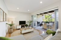 5/13 Hart Street Lane Cove North, Nsw