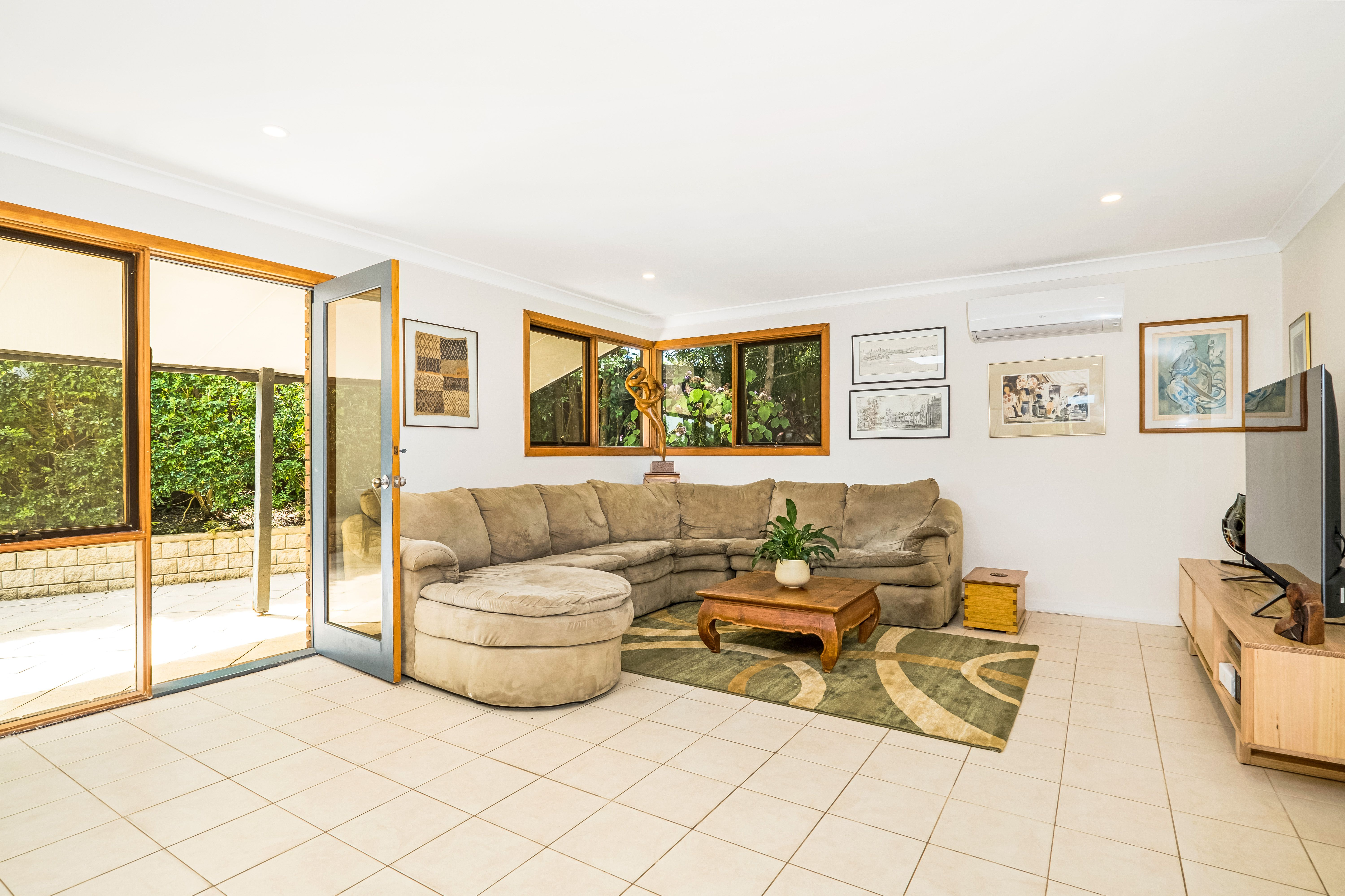 4 Greenhill Crescent St Ives 2075
