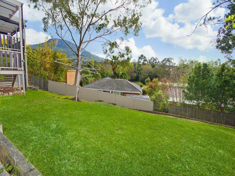 1 McDonough Avenue, Figtree NSW