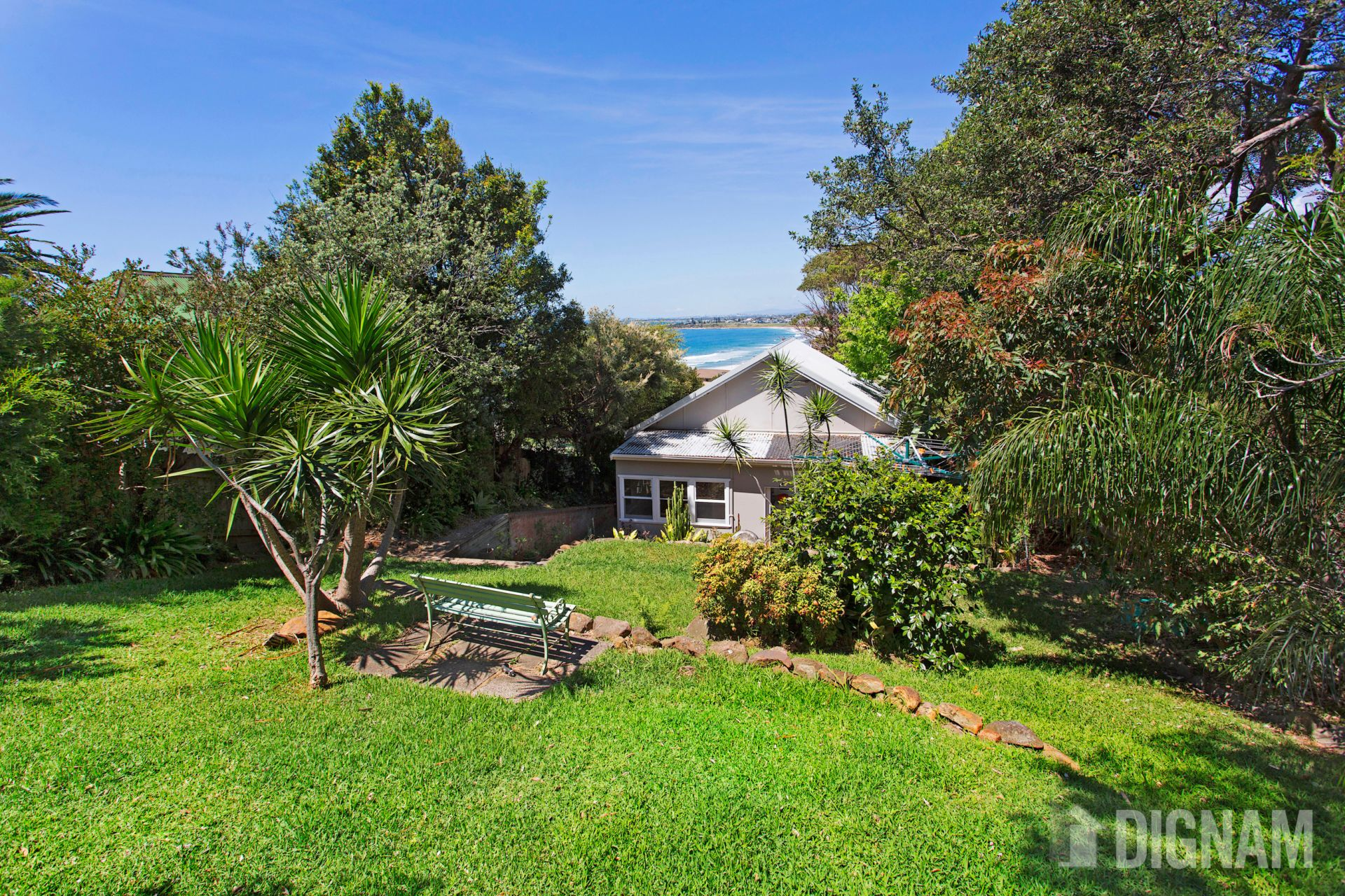 4 Mountain Road, Austinmer NSW