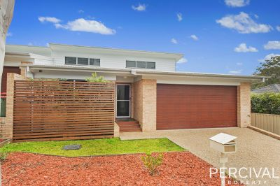 2/25 Kingfisher Road, Port Macquarie