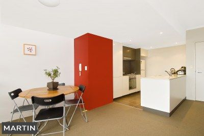 74/2 Levy Walk, Zetland