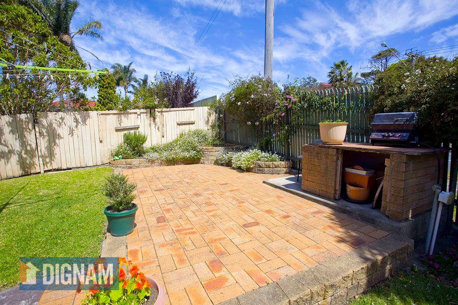 6 Glenhaven Street, Woonona NSW