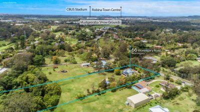 Beautiful Historic Queenslander - Deceased Estate