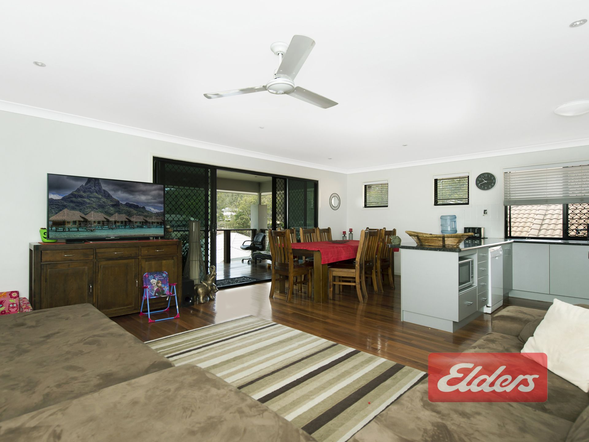 48 MOSSMAN PARADE, Waterford