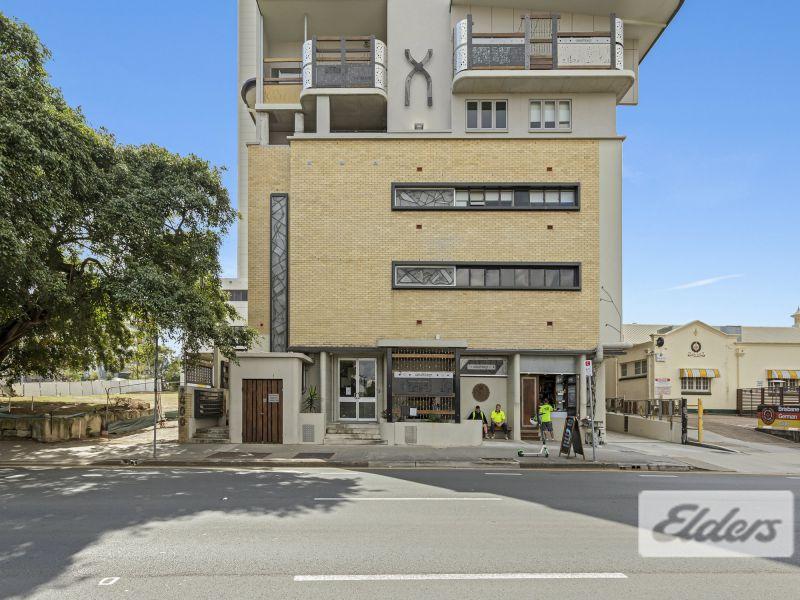 400 Vulture Street, Kangaroo Point