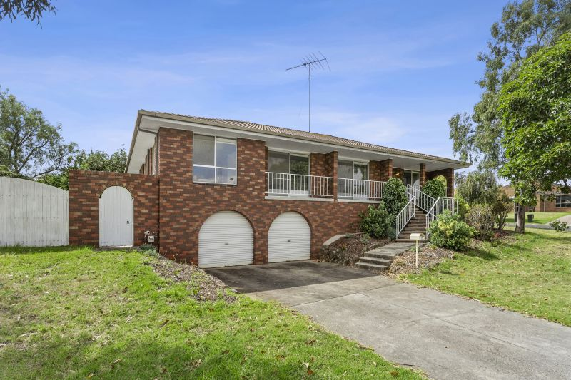 11 The Fairway North Geelong