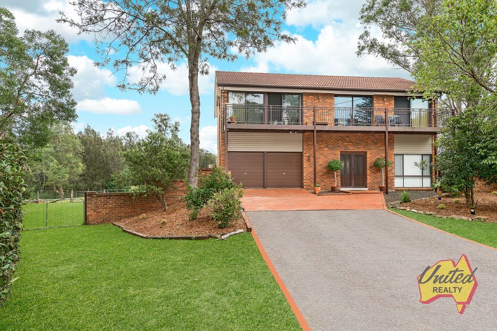 32 Milford Road Ellis Lane 2570