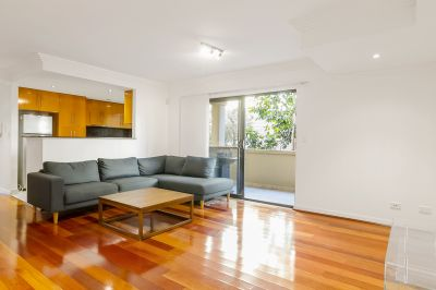 Large Apartment With Direct Lift Access And Secure Parking- Short term lease available only