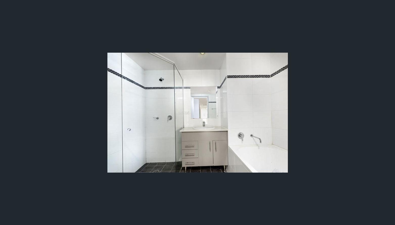2/23 Angas Street, Meadowbank NSW 2114