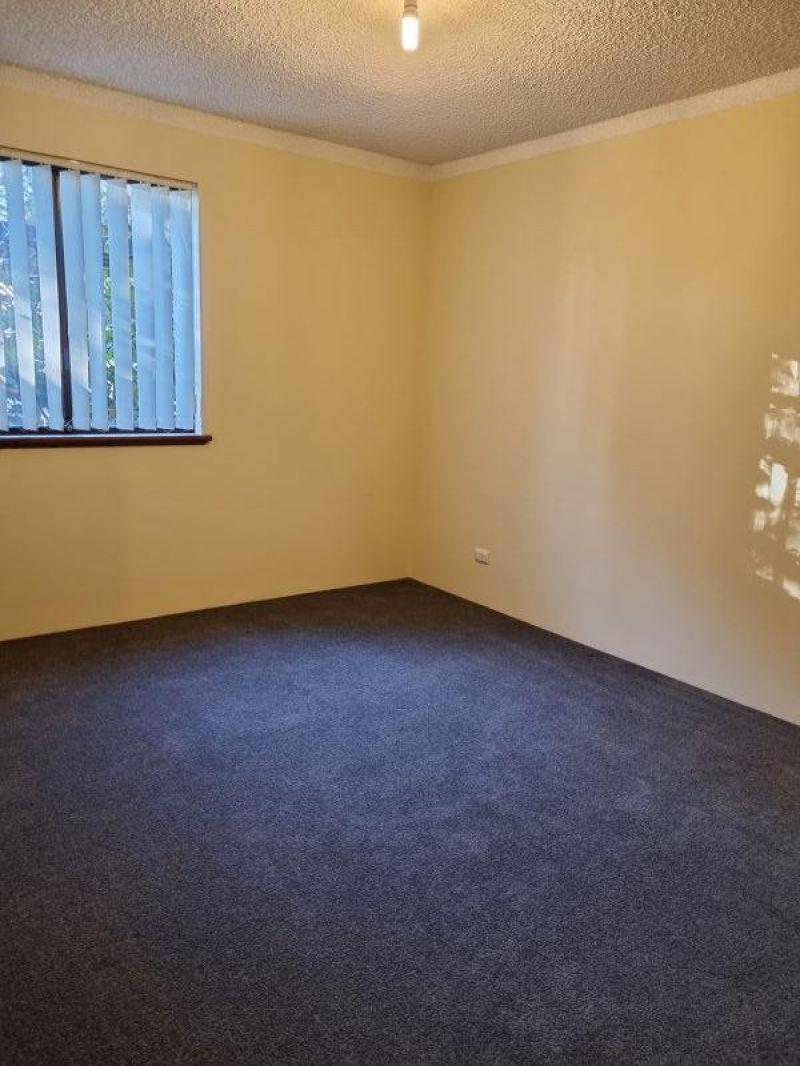 Private Rentals: 1/14 Conroy Street, Maylands, WA 6051