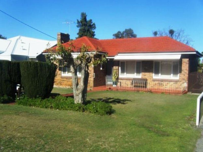 1st Time offer, Family Home