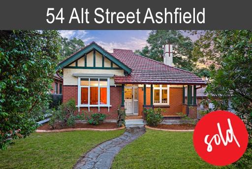 Constance & Greg | Alt St Ashfield