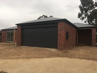 28A  SNODGRASS STREET Broadford, Vic