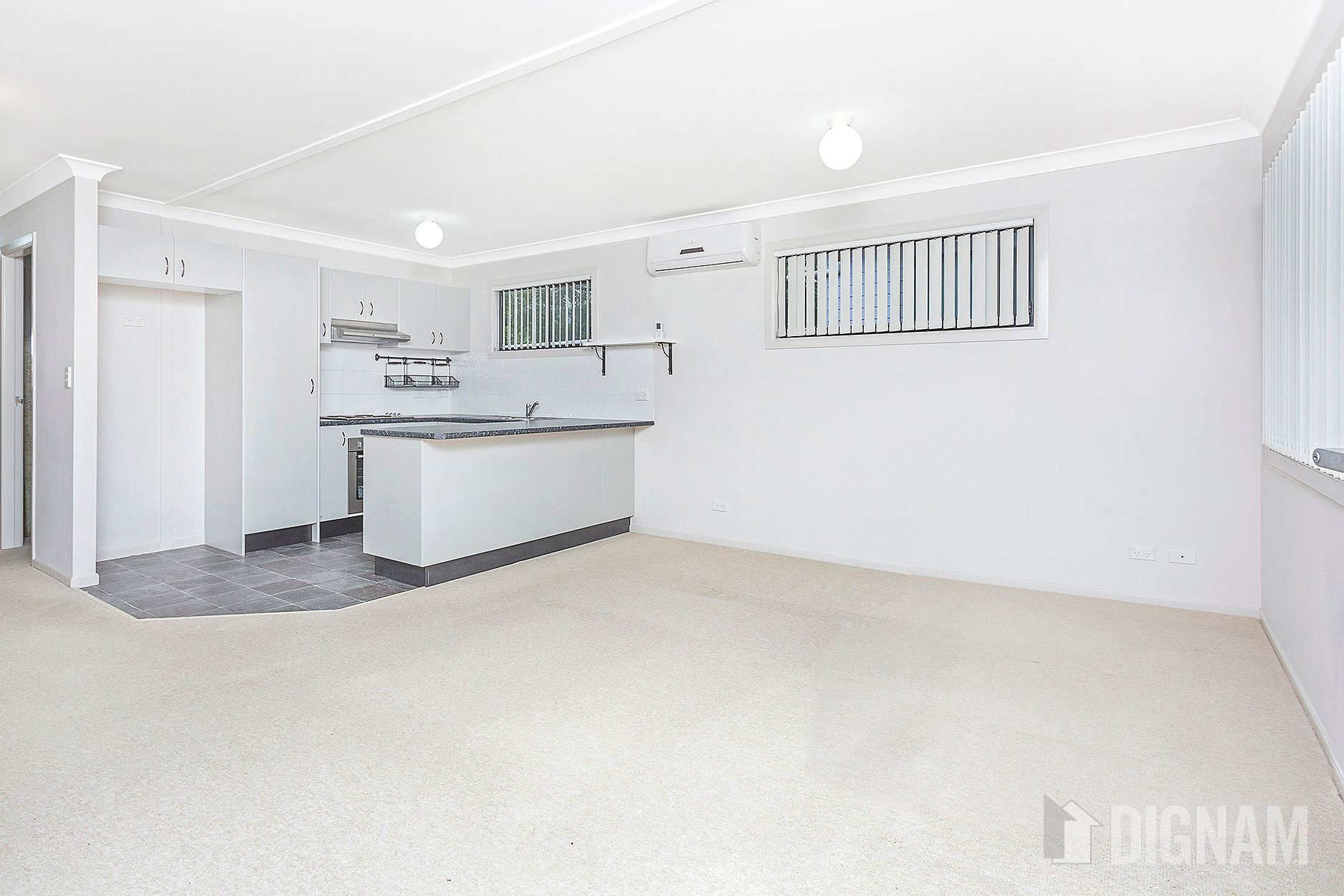 22a Chenhalls Street, Woonona NSW