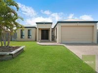 3 Mona Vale Place Annandale, Qld