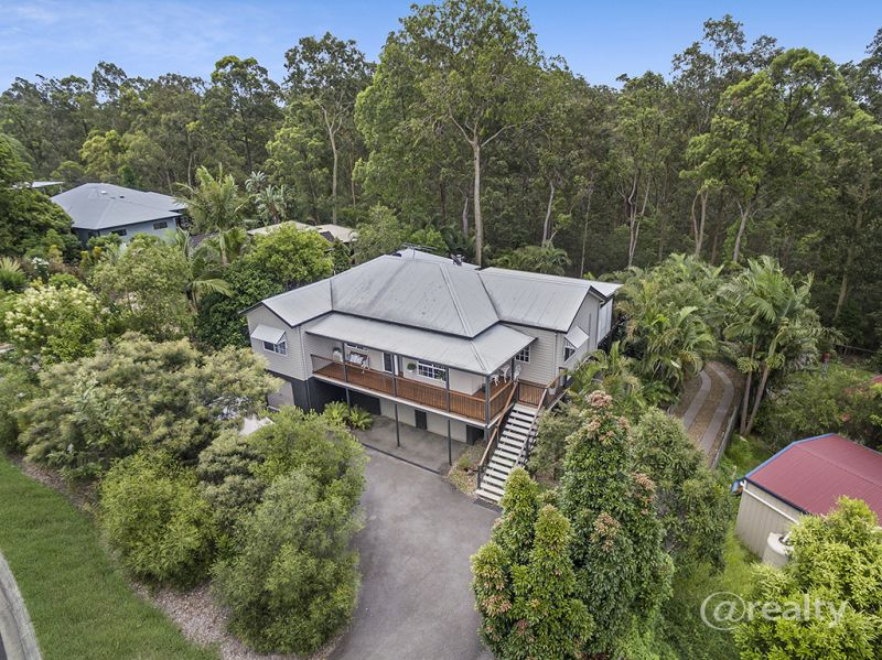 15 Ken Duncombe Drive, Cashmere