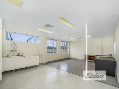 BRISBANE'S BEST VALUE - BUY OR LEASE!
