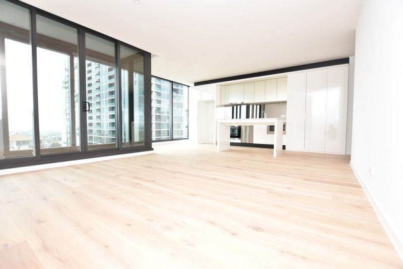 Upper West Side - Stunning Near New 3 Bedroom Abode!