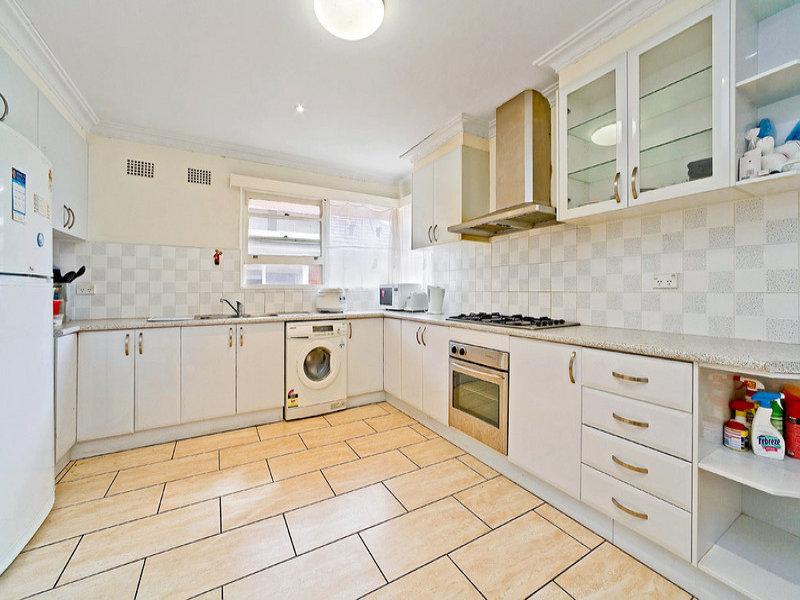 20 Morwick Street, Strathfield