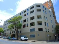 715/172 Riley Street Surry Hills, Nsw