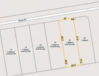 56/20 Mahalo Road, Booral