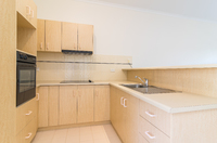 Was $245,000 NOW $227,000^ + $5,000 Free Fees!* Corner unit located close to community centre