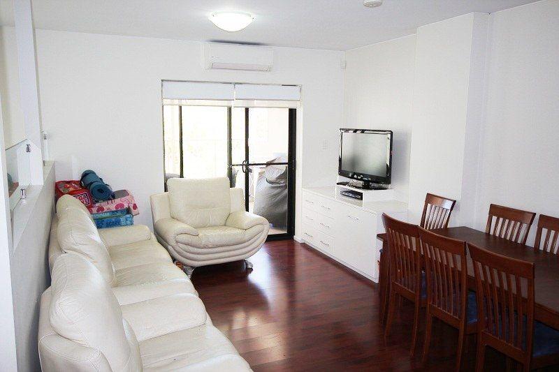 93a Edwin Street, Croydon NSW 2132